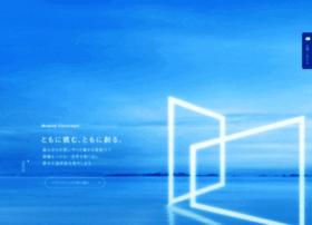 ryobi.co.jp
