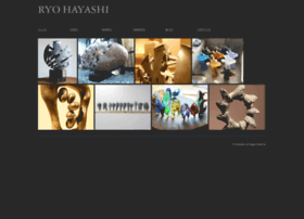 ryohayashi.net
