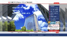ryoukou.co.jp