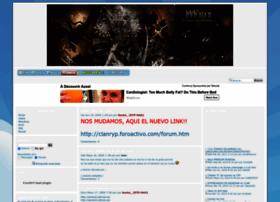 ryp-nax.foroactivo.com
