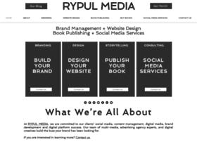 rypulassessments.com