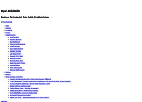 ryrobes.com