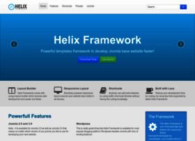 rysigo.com