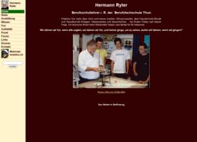 ryter-hermann.ch