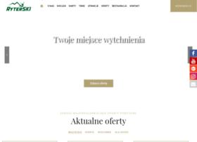 ryterskiraj.pl