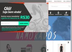 rythmoon.com.br