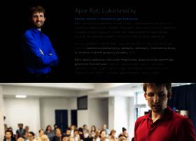 rytis.net