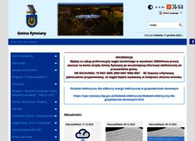 rytwiany.com.pl