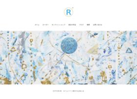 ryu-gallery.com
