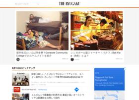 ryugaku.ablogg.jp