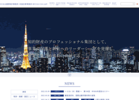 ryuka.com