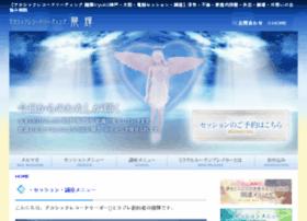 ryuki238.com