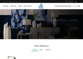 ryvyr.com
