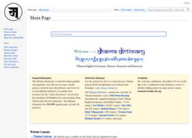 rywiki.tsadra.org