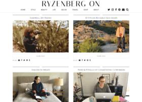 ryzenbergon.com
