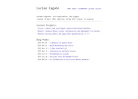 rzagabe.com