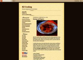 rzcooking.blogspot.com