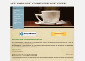 rzdinbre-making-money.weebly.com