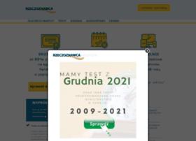 rzeczoznawca.arslege.pl