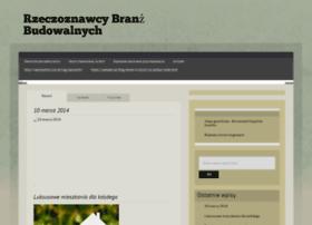 rzeczoznawcy-branz-bud.pl