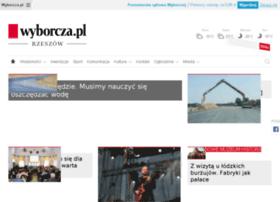 rzeszow.gazeta.pl