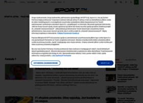 rzeszow.sport.pl