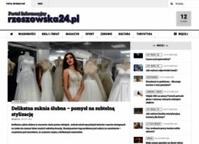 rzeszowska24.pl