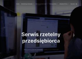 rzetelny-przedsiebiorca.pl