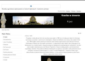 rzezbajez.com.pl