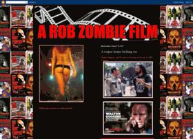 rzfilms.blogspot.com