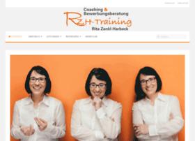 rzh-training.de