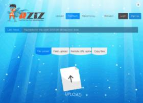 rziz.net