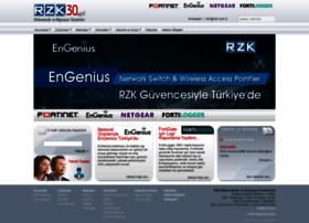 rzk.com.tr