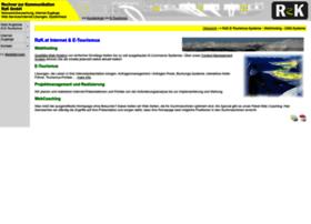 rzk.net