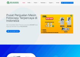 rzlfotocopy.com