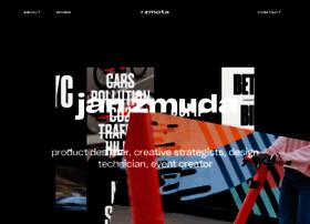 rzmota.com