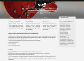 rzooff.4me.pl