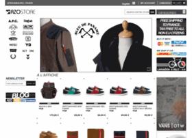 rzostore.com