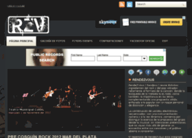 rzvrock.com.ar