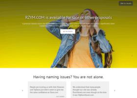 rzym.com