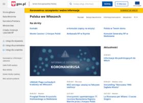 rzym.msz.gov.pl