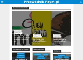 rzym.pl