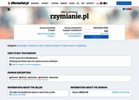rzymianie.pl