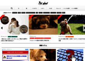 s-a-ve.com