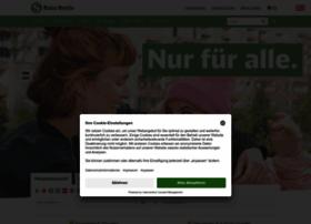 s-bahn-berlin.de