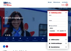 s-bahn-hannover.de