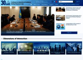 s-cica.org