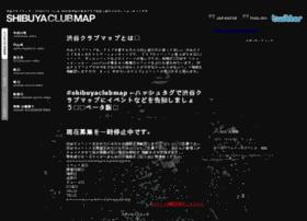 s-cm.net