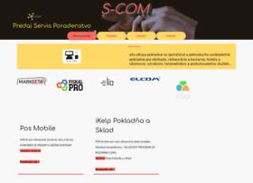 s-com.sk