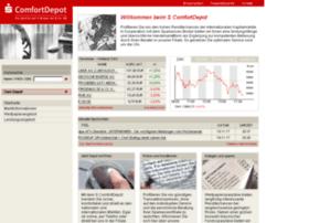 s-comfortdepot.sbroker.de